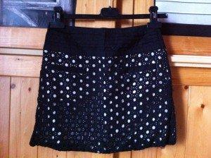 (3) Jupe Noire et blanche T34 - 19€ img_2562-300x224