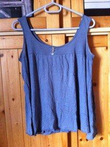 (19) Tunique bleue (T:S ou M) - 10€ img_2645-224x300