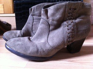 (38) Bottines La Redoute (T:37) - 10€ img_2723-300x224